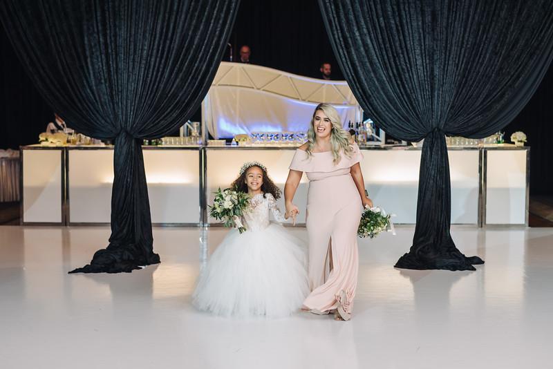 2018-10-20 Megan & Joshua Wedding-804.jpg