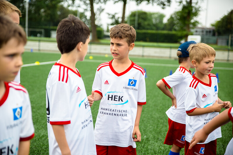 Feriencamp Norderstedt 01.08.19 - b (74).jpg