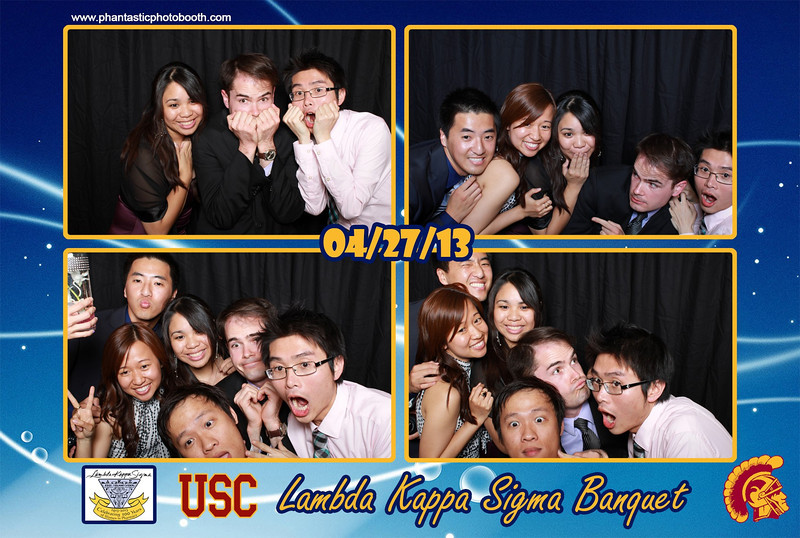 USC Banquet 2013_0088.jpg
