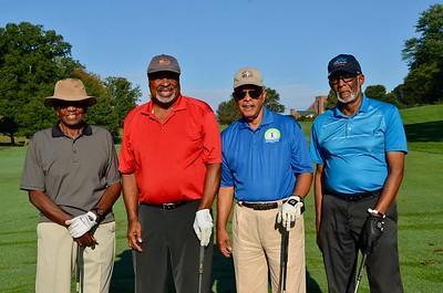 2019 Eric Willis Golf Tournament - 16.Sep.2019 gnj