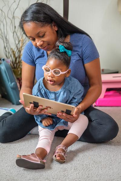 Junior Blind Annual Report - BBF - Lorraine-106.jpg