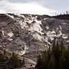 0904113_MammothtoOldFaithful_069
