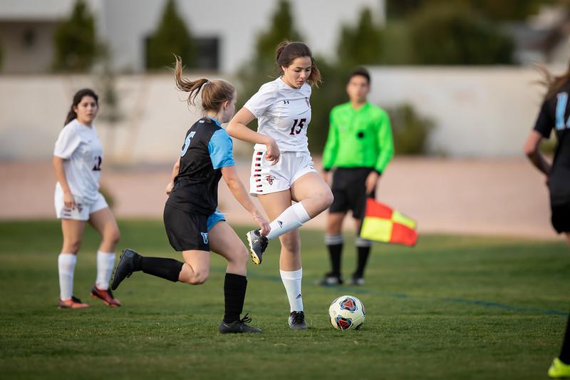 CP_Girls_Soccer_173.jpg