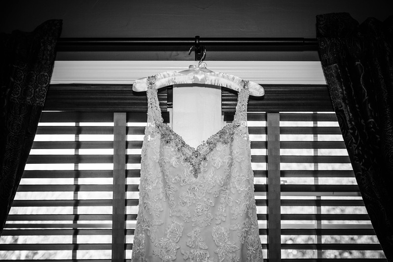 DICKERSON_WEDDING--9723.jpg