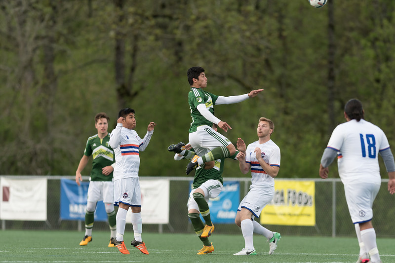 Timbers vs. Twin City-4.jpg