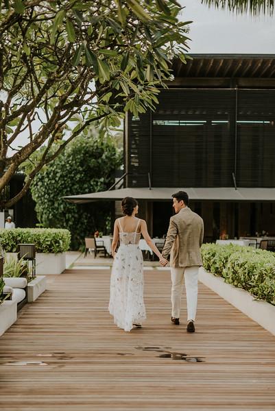 Postwedding_DJ_Bali (173).jpg