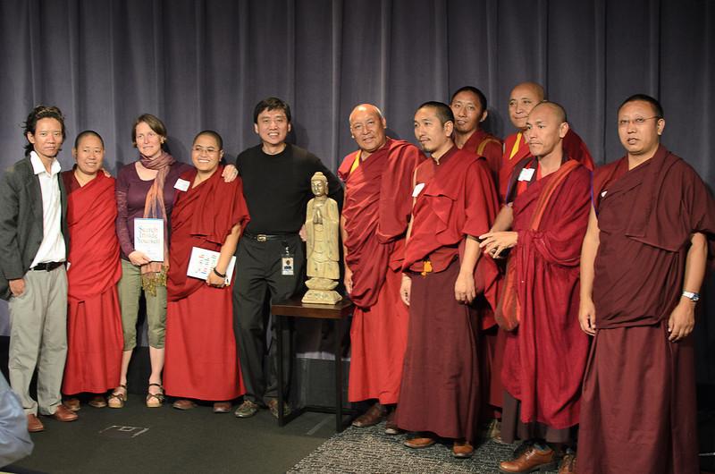 20120424-CCARE monks Google-3671.jpg
