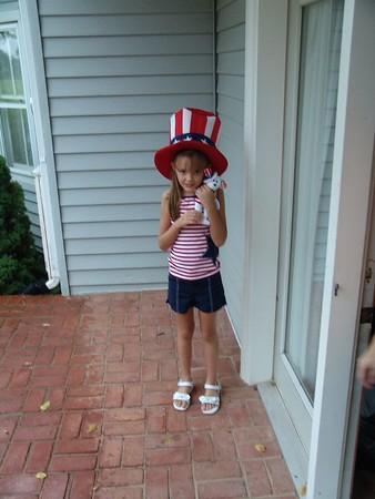 Virginia - July 2004