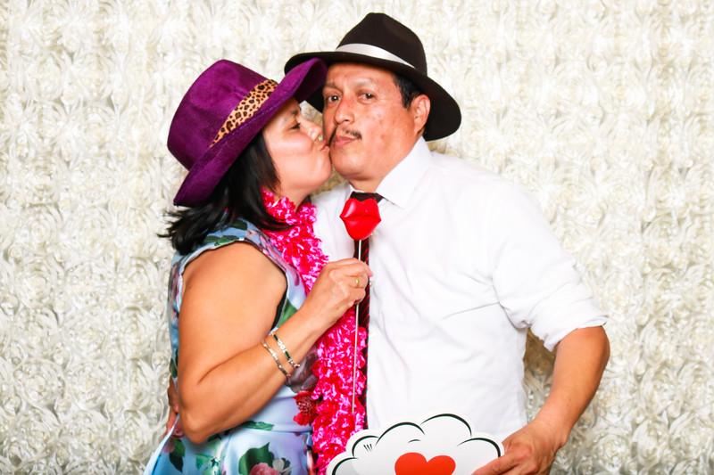 A Sweet Memory, Wedding in Fullerton, CA-204.jpg