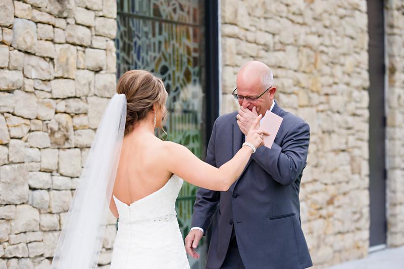 Stephanie and Will Wedding-1147.jpg