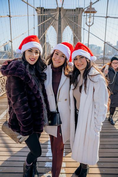 2019-12-20_OhSnap_NadaNYC_v2_0041.jpg