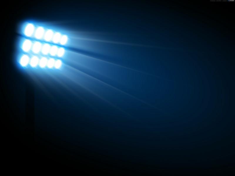 stadium-lights.jpg