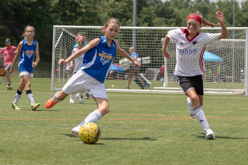 NVO Soccer 496.jpg