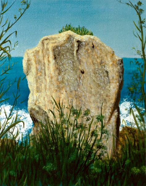 Pedra2.jpg