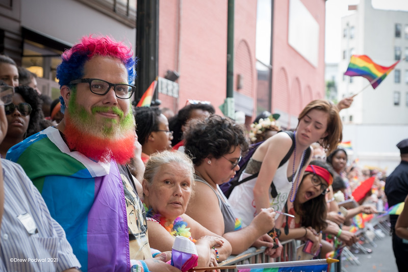 NYC-Pride-Parade-2017-HBO-38.jpg
