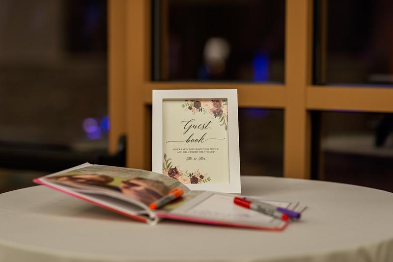 Sandia Hotel Casino New Mexico October Wedding C&C-845.jpg