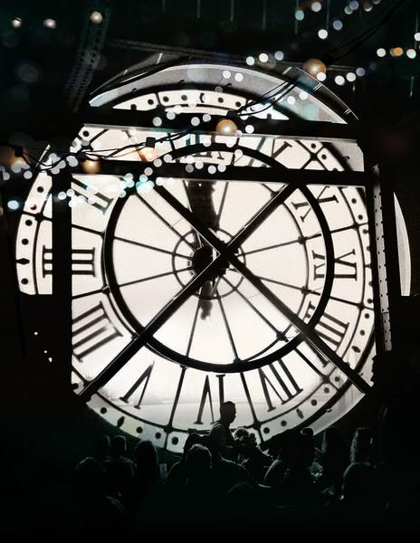 dorsay clock, 8,5x11.jpg