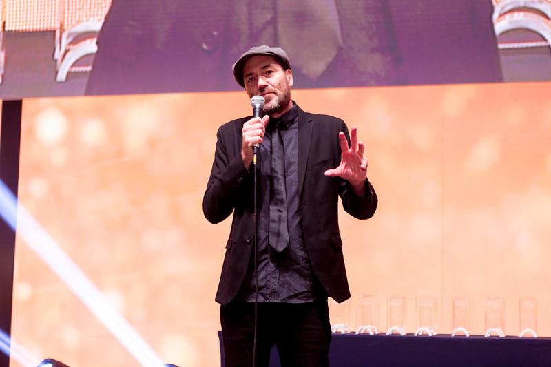 -VividSnaps-Awards-Night-0110.jpg