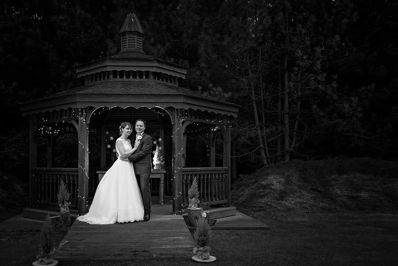 Elberts_Wedding_568-2.jpg