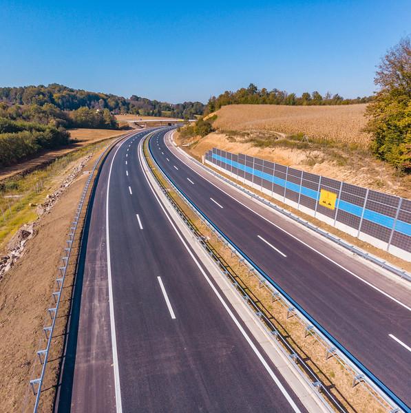 Integral Highway II (66).jpg