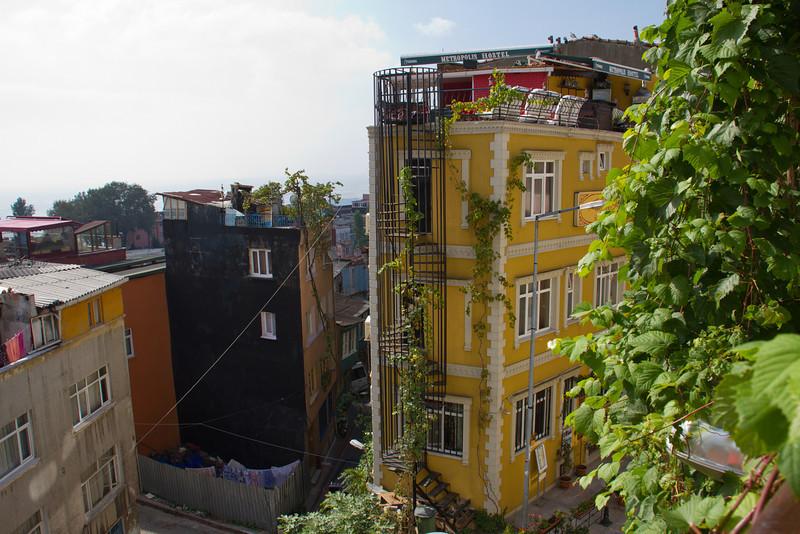 2010-09-20-Istanbul
