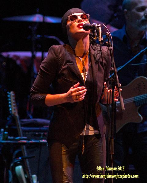Jazz Concert Photos