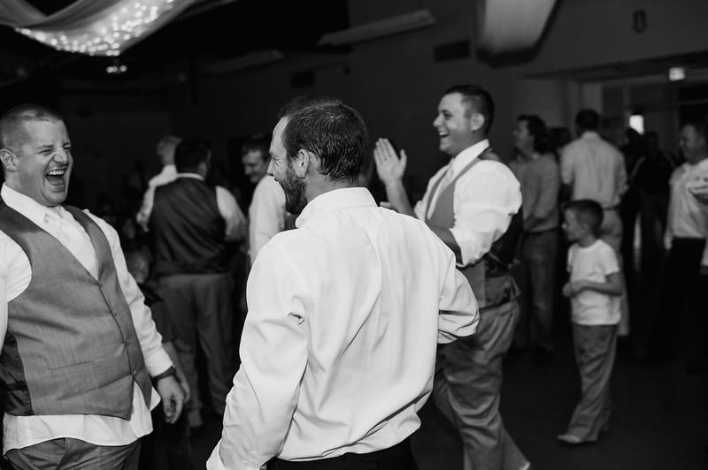 Wheeles Wedding  8.5.2017 02881.jpg