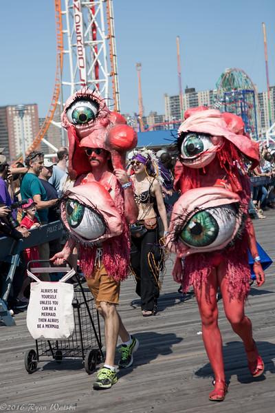 2016 Mermaid Parade-65.jpg