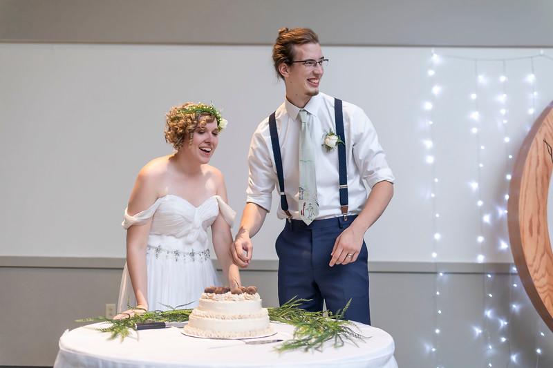 Taylor & Micah Wedding (0790).jpg