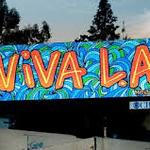 viva la - ,mural.jfif