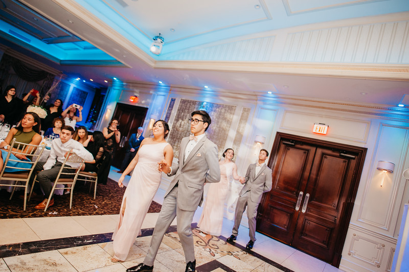 First Dance Images-74.jpg