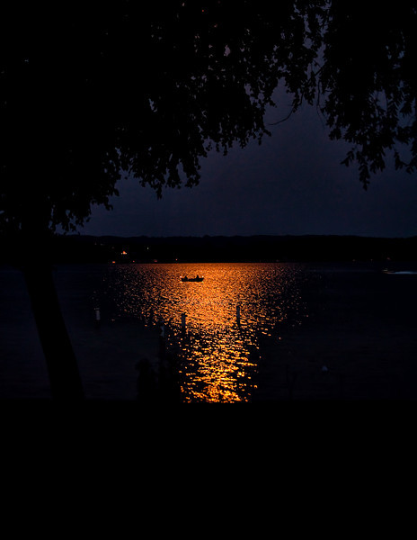 140 Michigan August 2013 - Moonrise.jpg