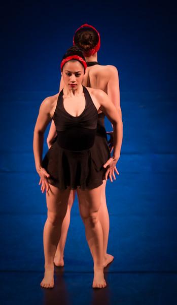 LaGuardia Senior Dance Showcase 2013-392.jpg