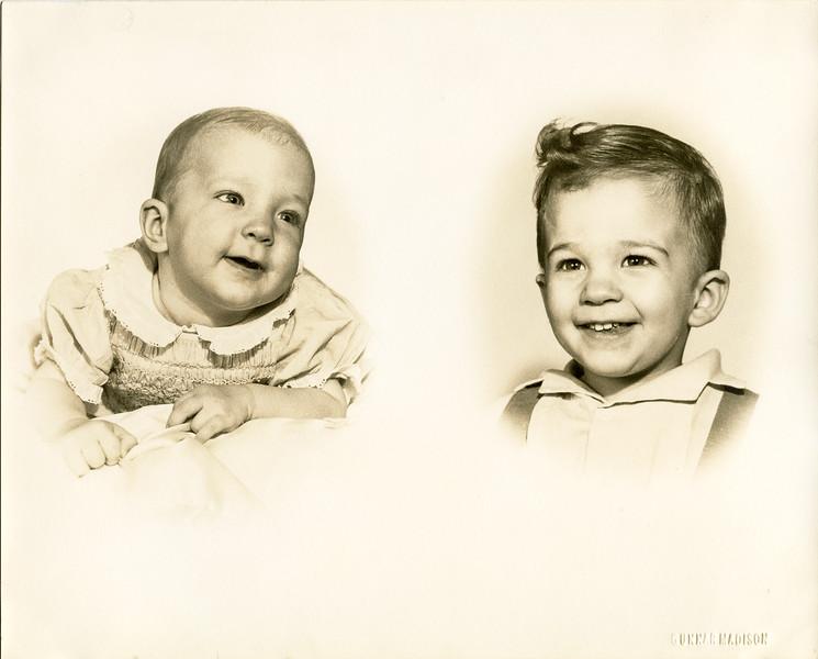 1947 John & Sue-9.jpg