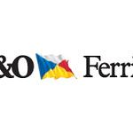 PO-Ferries-240x160.jpg