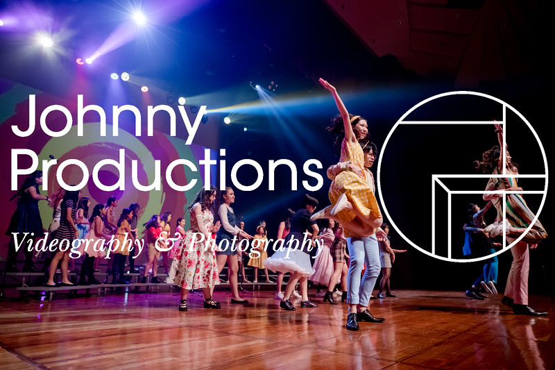 0065_day 2_ SC flash_johnnyproductions.jpg