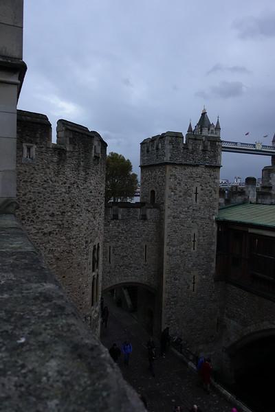 Tower of London,London, England