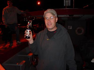 Fishing Trip 2005