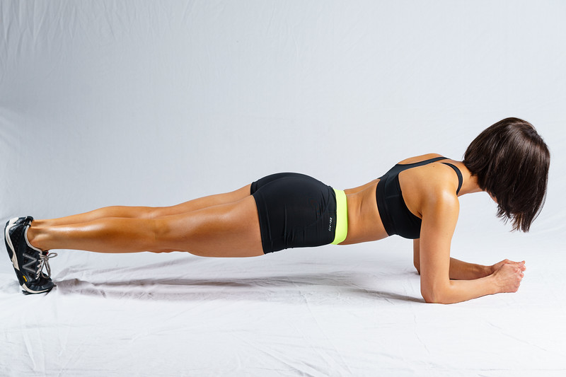Janel Nay Fitness-20150502-056.jpg