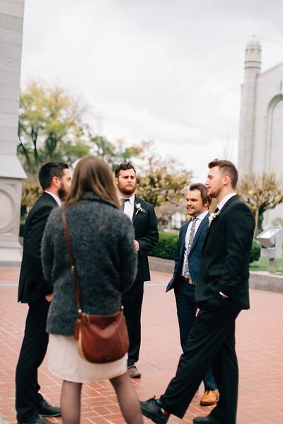 Barrett Wedding-21.jpg