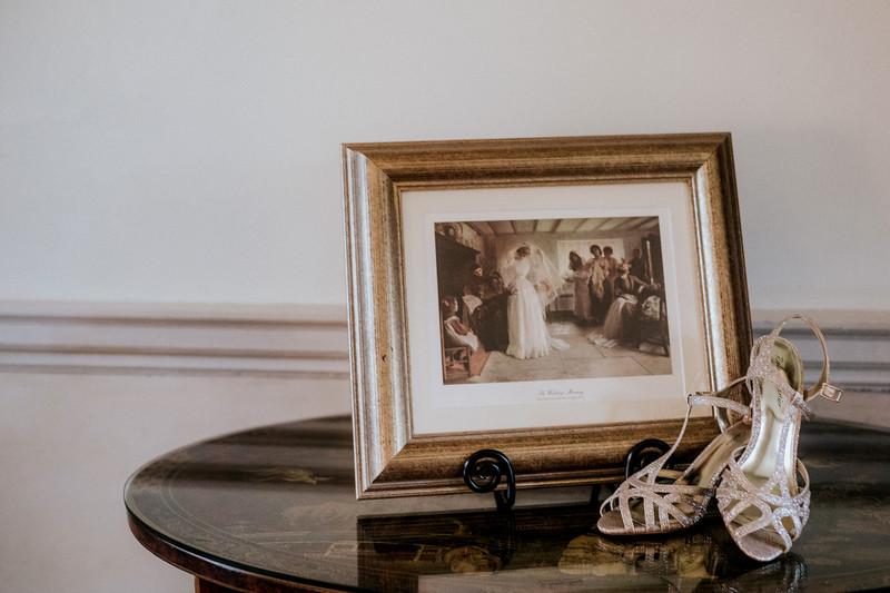 Olivia + Roland - Wedding Collection - 039.jpg