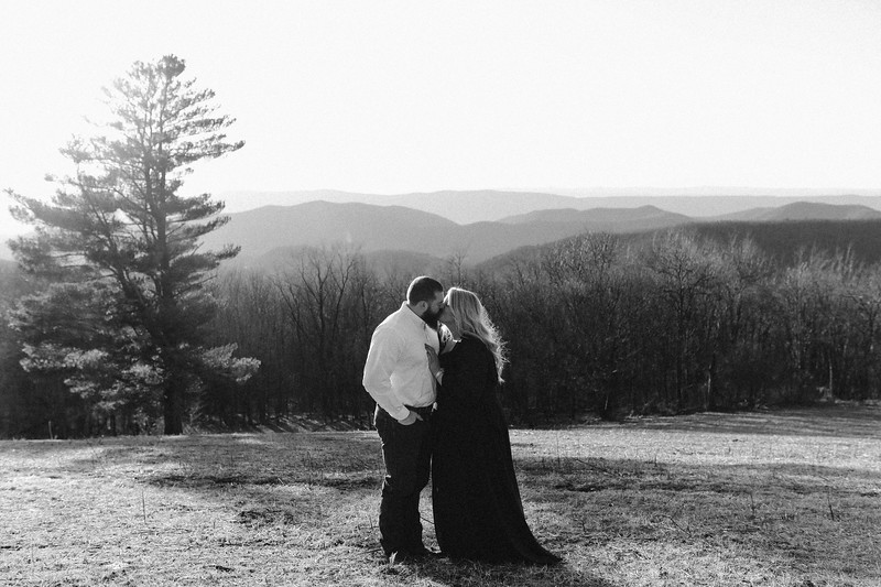 20200222-Lauren & Clay Engaged-178.jpg