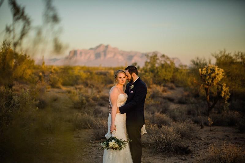 Melissa+Kyle_Wed596-2018.jpg