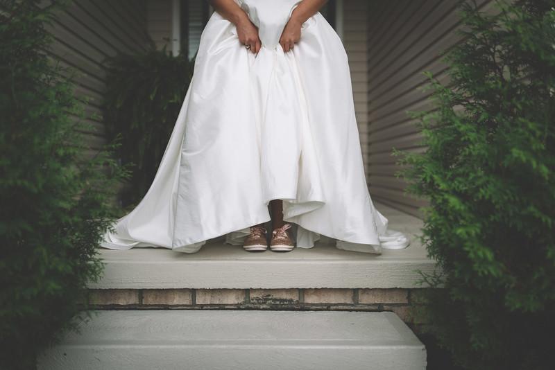 Flannery Wedding 1 Getting Ready - 81 - _ADP8819.jpg