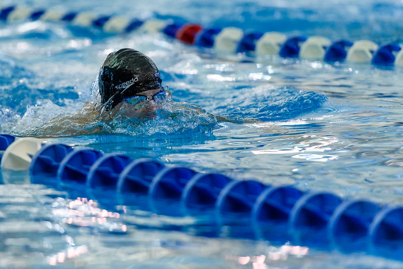 KSMetz_2017Feb17_1398_SHS Swimming State Prelims.jpg