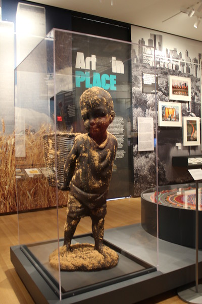 Museum CityofNYC  (41).JPG