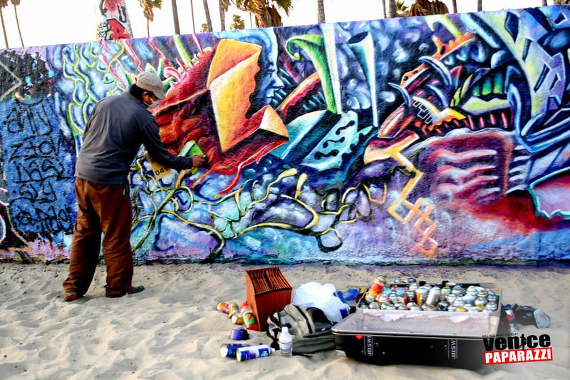 Venice Beach Fun-253.jpg