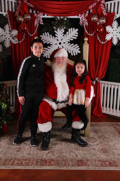 Santa Days-441.JPG