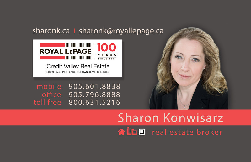Sharon-Business-Card_Front_Option1.jpg