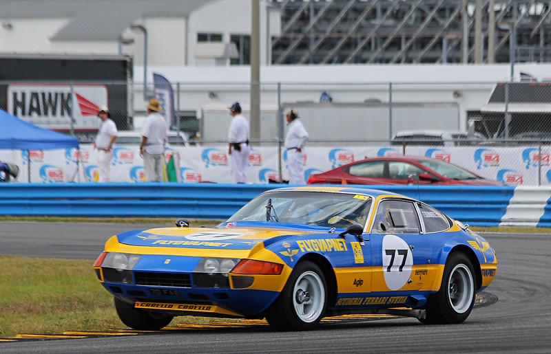 Classic24-2014_#4196-#77-FerrariDaytona.jpg